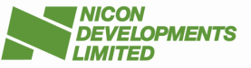 Nicon Developments